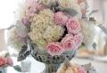Schnittblumen in 55 zauberhafte Dekorationsideen