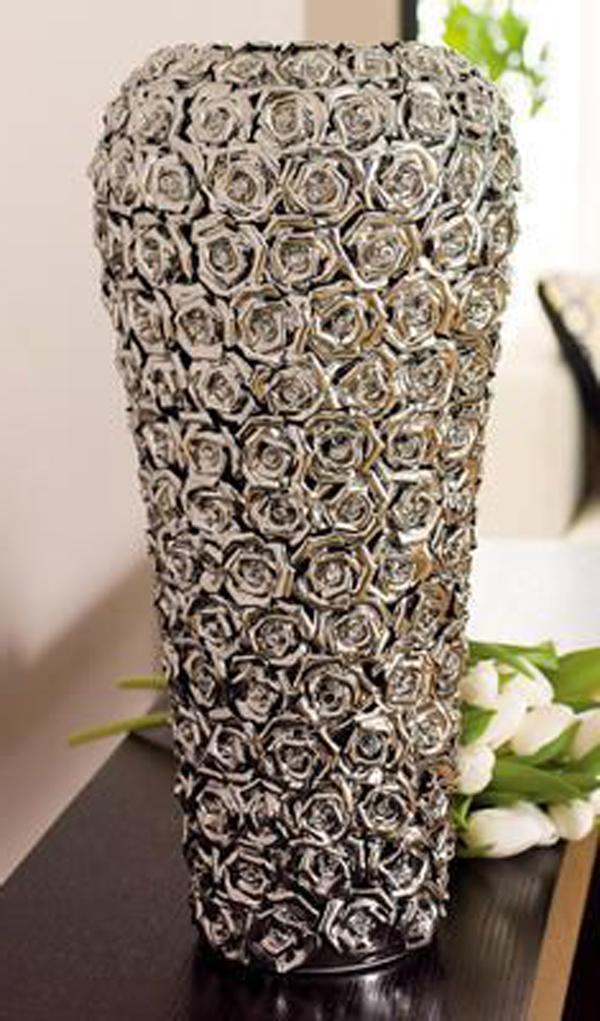 vase-rosen-muster