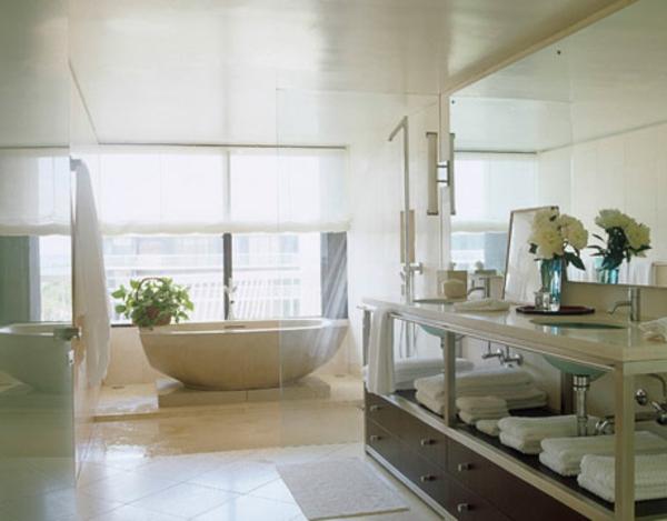 badezimmer-im-beige-hell