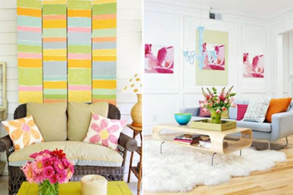 dekoration-raum-farben-stylisch