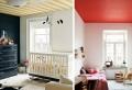 Zimmerdecke streichen? 43 Bilder zum Inspirieren!