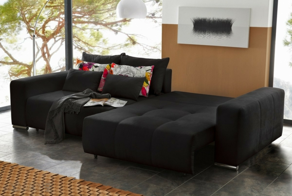 -Big-Sofa-Cassian-