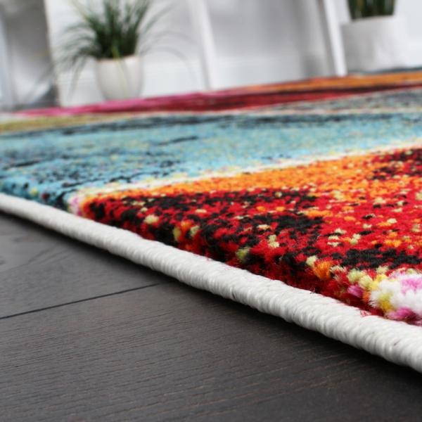 patchwork-multicolor-teppich