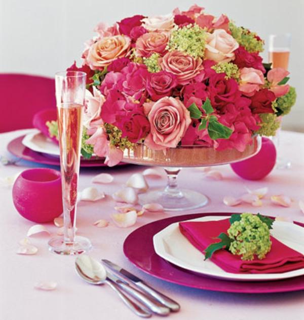 rosa-rot-blühten