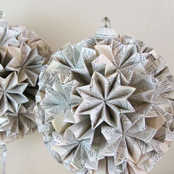 origami-blumen-sterne-weiß