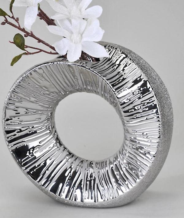 oval-vase-silber