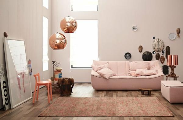 rosa-nuancen-teppich