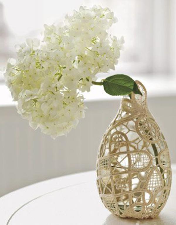 stylischen-vase-für-besondere-gestaltung