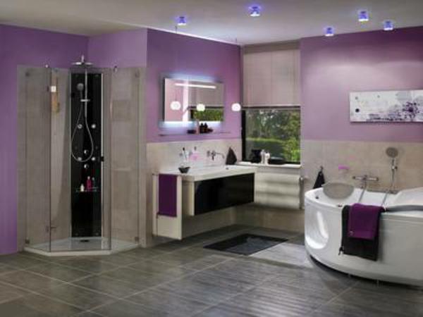 farbiges-badezimmer