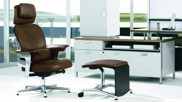 Büromöbel-Schreibtischstühle-mit-modernem-Design-Lounge-Stuhl
