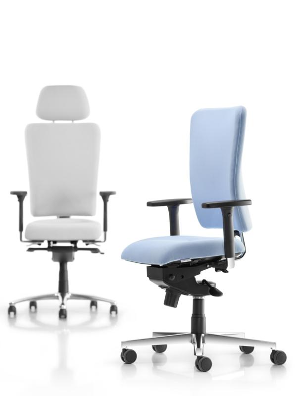 Büromöbel-Schreibtischstühle-mit-modernem-Design