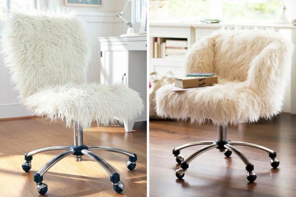 Büromöbel-Schreibtischstühle-mit-wunderbarem-Design