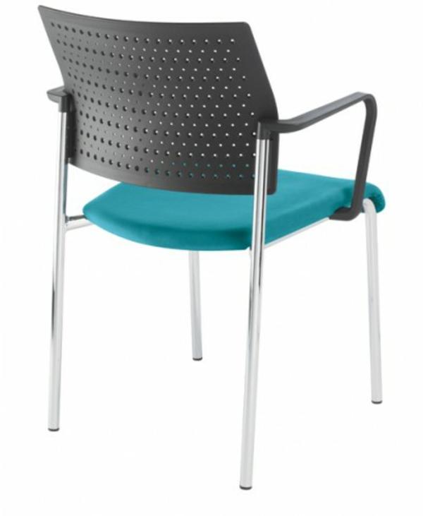 Bürostühle--mit-schönem-Design-Interior-Design-Ideen