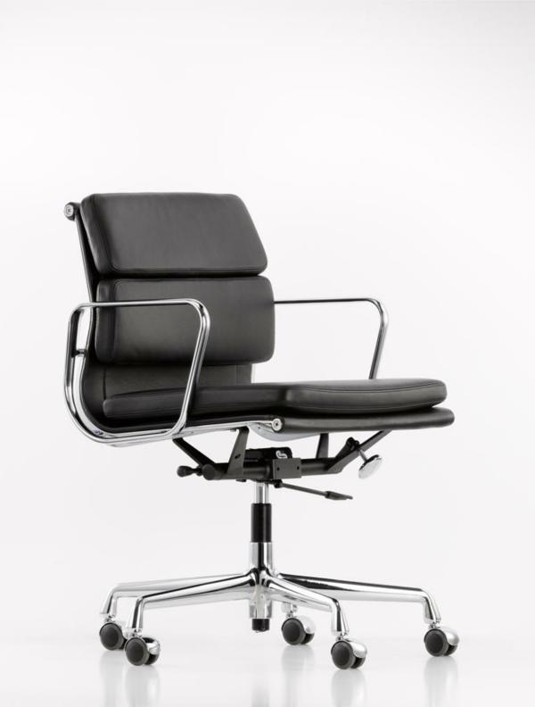--Bürostühle-mit-schönem-Design-Interior-Design-Ideen