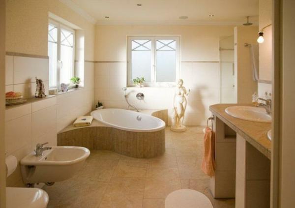 harmonisches-badezimmer-beige
