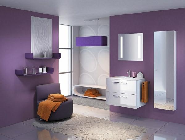 designer-badezimmer-in-violett-und-weiß
