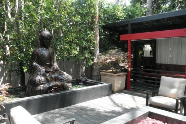 Buddha-Brunnen-für-außengestaltung