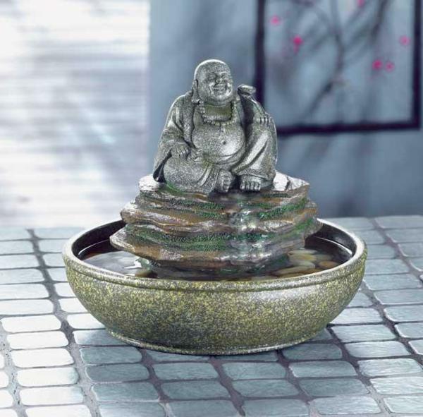Buddha-Brunnen-mit-runder-form