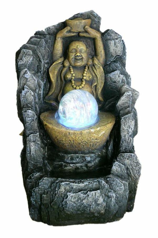 Buddha-Brunnen-sehr-attraktives-modell