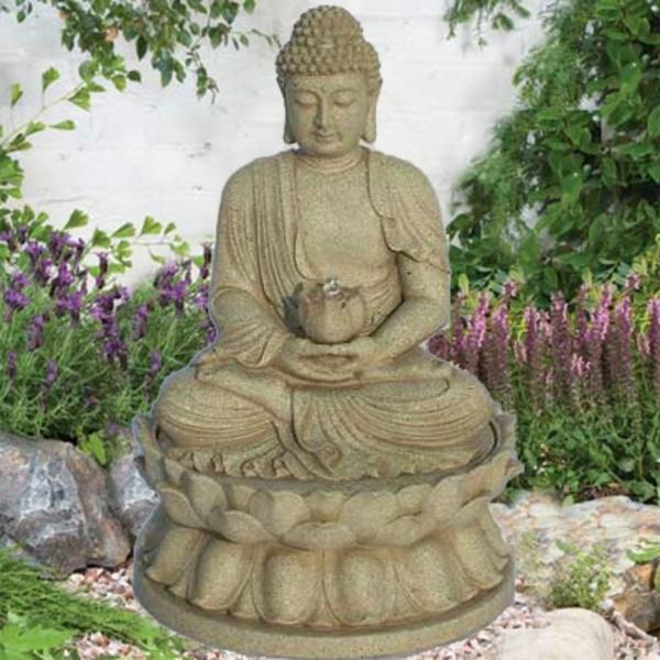 Buddha-Brunnen-super-gestaltung