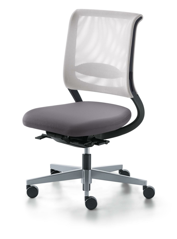 Buerostuhl_Sedus_netwin_ohne_Armlehnen-Bürostühle-mit-schönem-Design-Interior-Design-Ideen