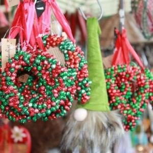 Die interessantesten Weihnachtstrends 2014!