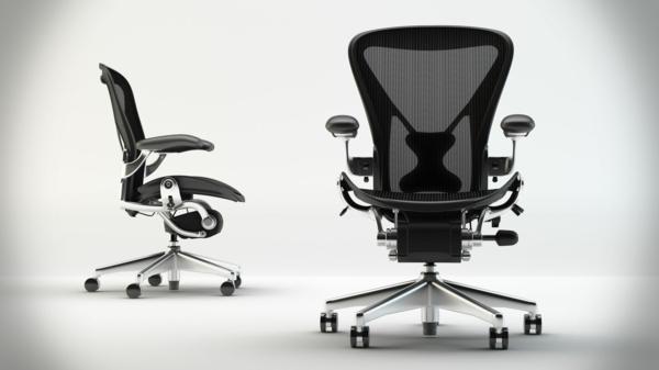 CharlesDaoud-ergonomischer-stuhl-in-schwarzer-farbe