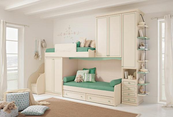 schlafzimmer inspiration 50 super fotos. Black Bedroom Furniture Sets. Home Design Ideas