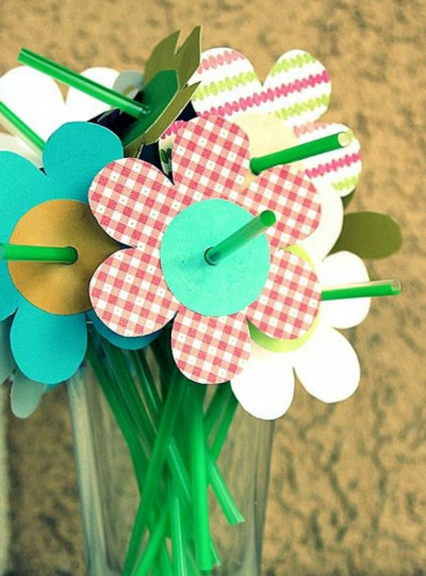 Click-pic-for-28-Spring-Crafts-for-Kids-Spring-Straw-Flowers-xyx-resized
