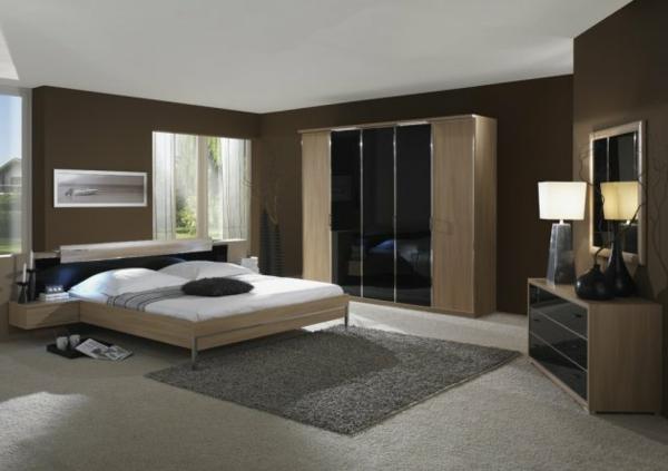 Schlafzimmer Inspiration Farbe: Farben Fur Schlafzimmer Mit ... Farben Fur Schlafzimmer Mit Schragen