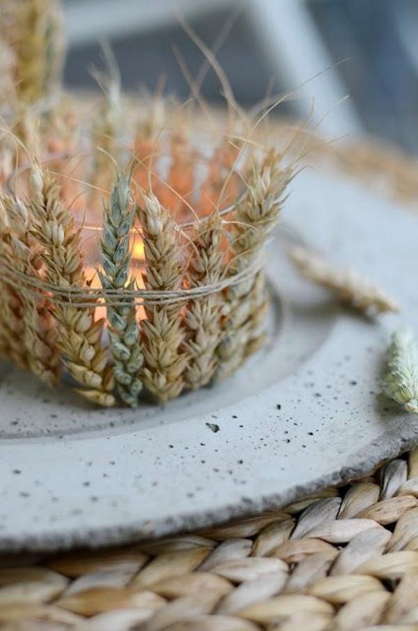 Dekoideen-für-Zuhause-Kerzenständer-zum-Selbermachen