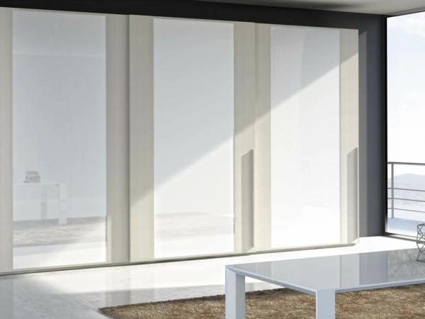 -Design-Ideen-Möbel-Schränke-Kleiderschrank-Schiebetüren-