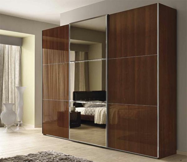 Design-Ideen-Möbel-Schränke-Kleiderschrank-Schiebetüren
