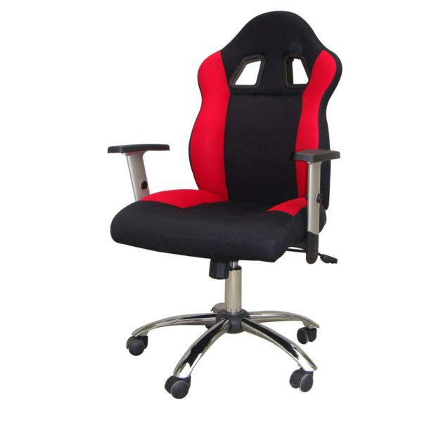 Drehstuhl-Monza-mit-Armlehnen-komfortable-Drehstühle-mit-modernem-Design