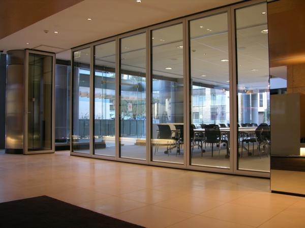 Einrichtungsideen-Innenarchitektur-Trennwandsysteme -modernes-Design---interior-design-ideen-wohnideen