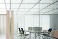 Trennwand für eine moderne und funktionelle Innengestaltung