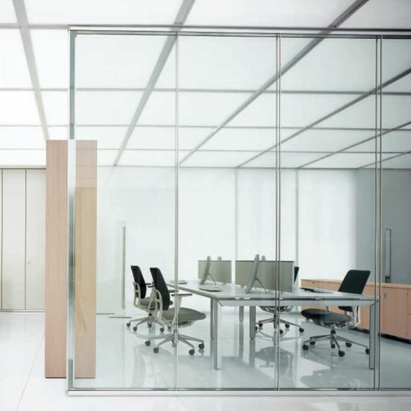 Image Result For Modernes Trennwand Design