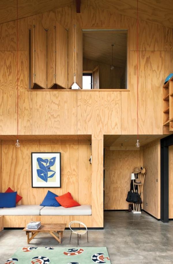 -Etagnebett-im-Kinderzimmer-Einrichtungsideen-für-Design -