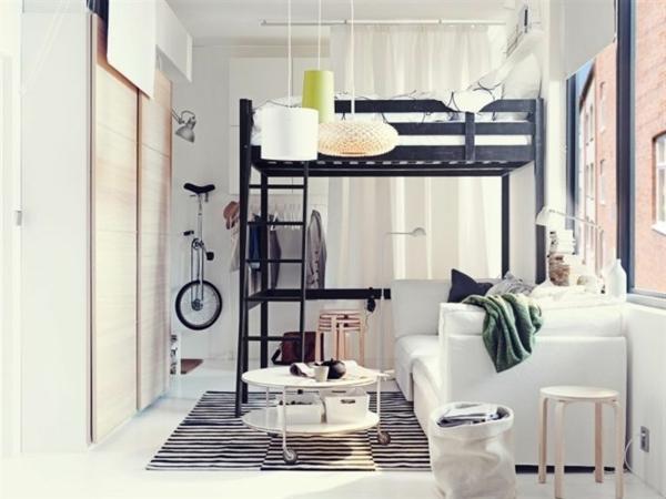 -Etagnebett-im-Kinderzimmer-Einrichtungsideen-für-Design