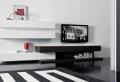 Fernsehschrank – super moderne Modelle !