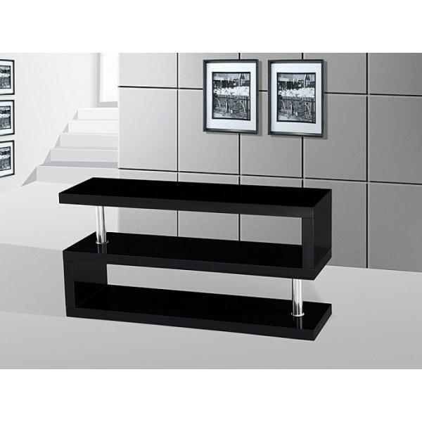 -Fernsehmöbel-funktionelles-Design-Interior-Design-Ideen-Wohnideen-moderne-Möbel