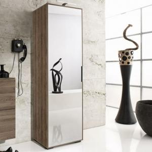Dielenschrank - ein nützliches Möbelstück für den Flur!