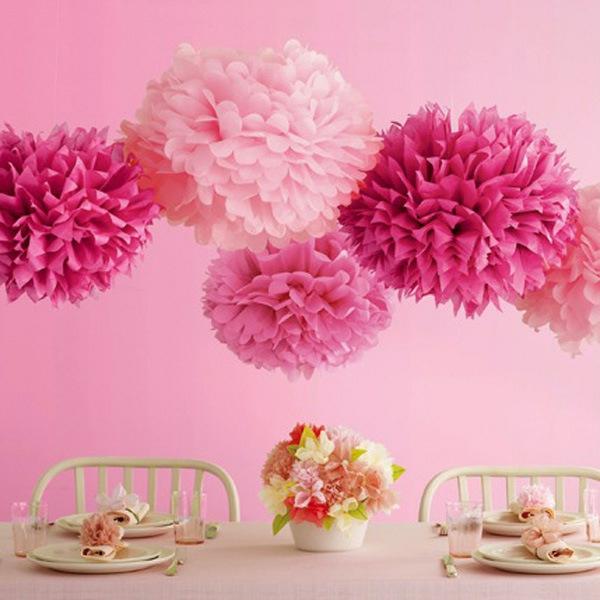 blumen-in-rosa-pink-hängend