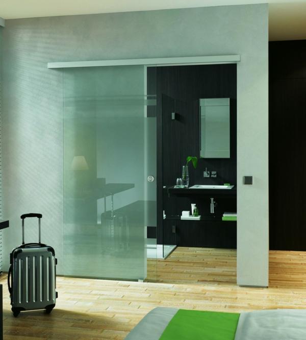 Glasschiebetür-Slide-Tec-Optima-60-Wandmontage