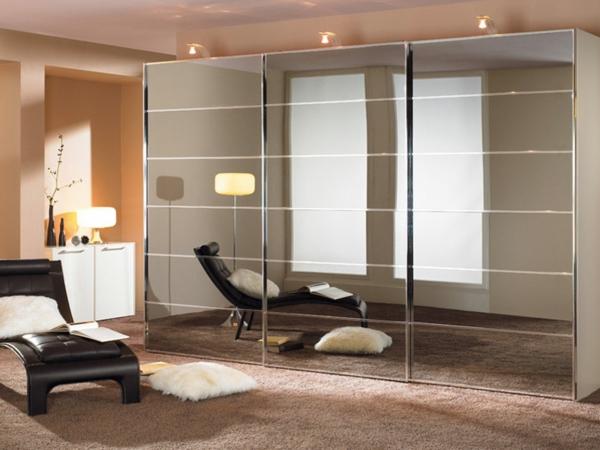Glasschiebetüren-für-Kleiderschrank-schöne-Wohnideen-für-Zuhause