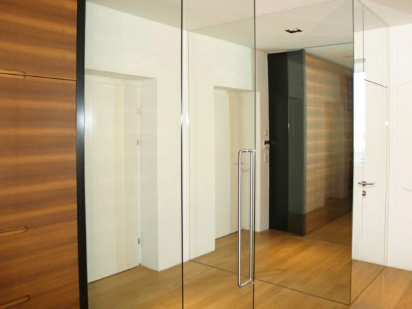 Glasschiebetueren-Spiegeltuere-ultra-modernes-design