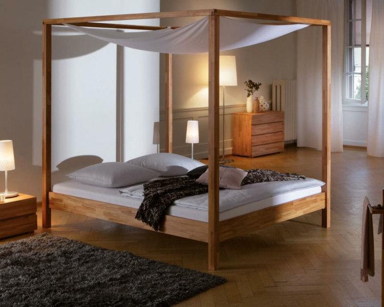 ikea bett mit himmel himmelstange fr ikea babybett stuva. Black Bedroom Furniture Sets. Home Design Ideas