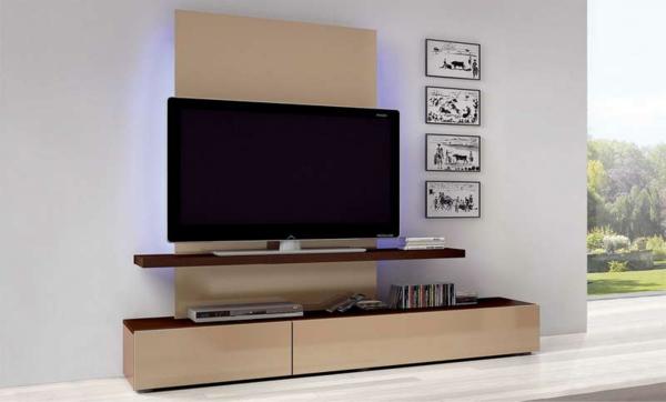 IKEA-TV-Schrank-Fernsehmöbel-funktionelles-Design-Interior-Design-Ideen-Wohnideen