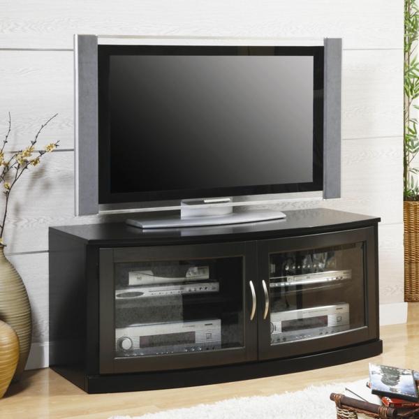 Interior-Design-Fernsehmöbel-mit-coolem-Design-für-ein-modernes-Wohnzimmer-.