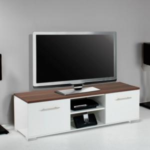 TV-Schrank - 33 super aktuelle Modelle !